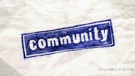 Tamilnadu Community list – sendhurkarthik